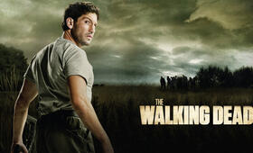 The Walking Dead - Bild 213