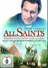 All Saints - Poster