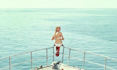 Holiday - Sonne, Schmerz und Sinnlichkeit mit Victoria Carmen Sonne - Bild 7