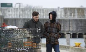 Manchester by the Sea mit Casey Affleck und Lucas Hedges - Bild 35