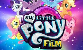 My Little Pony - Der Film - Bild 42