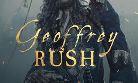 Pirates of the Caribbean 5: Salazars Rache mit Geoffrey Rush - Bild 37