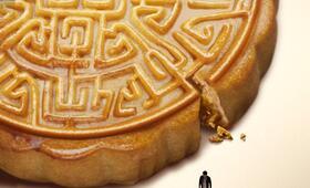 Maze Runner 3 - Die Auserwählten in der Todeszone - Bild 21
