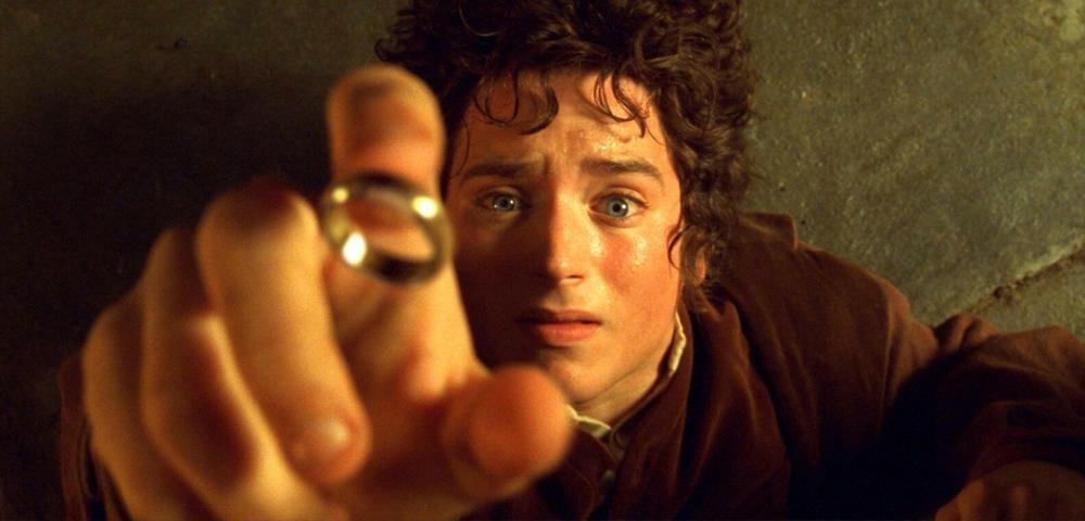 Der Herr der Ringe: Amazon-Serie verliert ihren größten Star