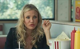 Bad Teacher mit Cameron Diaz - Bild 66