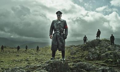 Dead Snow 2: Red vs. Dead mit Ørjan Gamst - Bild 2