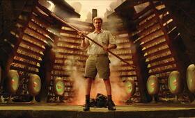 Die fast vergessene Welt mit Will Ferrell - Bild 26