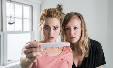 Katie Fforde: Meine verrückte Familie mit Kristina Pauls und Wanda Perdelwitz - Bild 5
