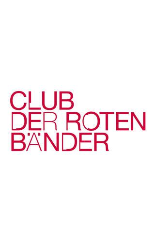 club der roten b