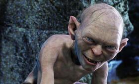 Andy Serkis in Herr der Ringe - Bild 31