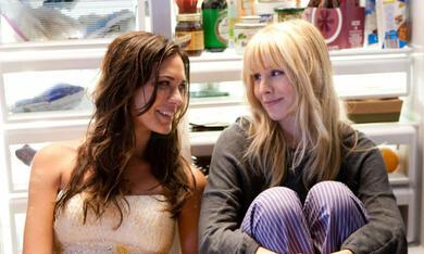 Du schon wieder mit Kristen Bell - Bild 3