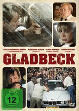 Gladbeck - Poster