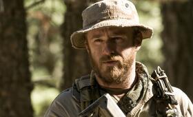 Lone Survivor mit Ben Foster - Bild 3