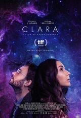 Clara - Poster
