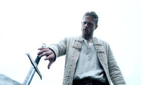 King Arthur: Legend of the Sword mit Charlie Hunnam - Bild 70
