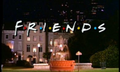 Friends - Bild 10