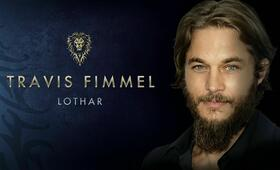Warcraft: The Beginning mit Travis Fimmel - Bild 15