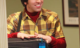 Simon Helberg in The Big Bang Theory - Bild 21