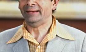 Rat Race - Der nackte Wahnsinn mit Rowan Atkinson - Bild 83