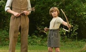 Goodbye Christopher Robin mit Domhnall Gleeson und Will Tilston - Bild 11