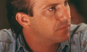 Feld der Träume mit Kevin Costner - Bild 102