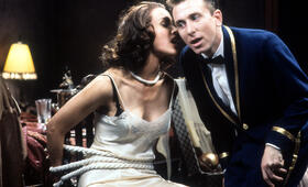 Tim Roth in Four Rooms - Bild 29