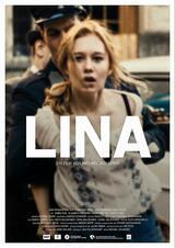 Lina - Poster