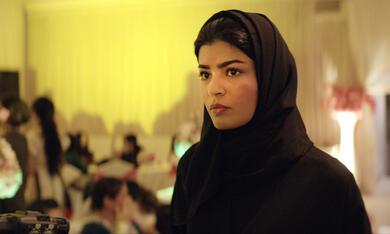 Die perfekte Kandidatin mit Mila Al Zahrani - Bild 1