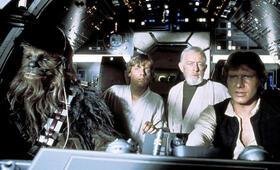 Mark Hamill in Star Wars: Episode IV - Eine neue Hoffnung - Bild 37
