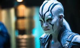Star Trek Beyond mit Sofia Boutella - Bild 14