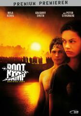 Boot Camp - Außer Kontrolle