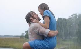 Wie ein einziger Tag mit Ryan Gosling und Rachel McAdams - Bild 37