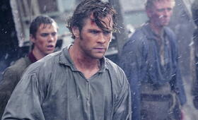 Chris Hemsworth - Bild 179