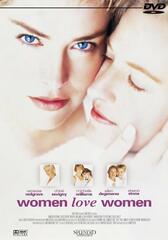 Women Love Women