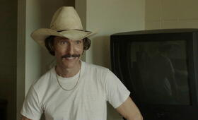 Dallas Buyers Club mit Matthew McConaughey - Bild 23