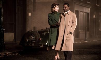 A United Kingdom mit Rosamund Pike und David Oyelowo - Bild 2