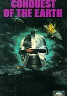 Kampfstern Galactica 3 - Das Ende einer Odyssee