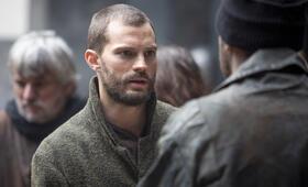 Robin Hood mit Jamie Dornan - Bild 6