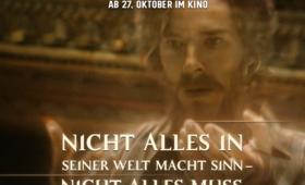 Doctor Strange mit Benedict Cumberbatch - Bild 156