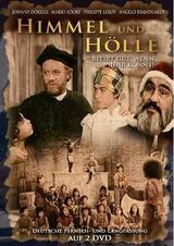 Himmel und Hölle - Poster