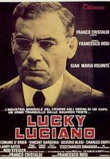 Lucky Luciano