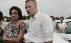 Loving mit Joel Edgerton und Ruth Negga - Bild 114
