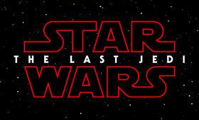 Star Wars: Episode VIII - The Last Jedi - Bild 107