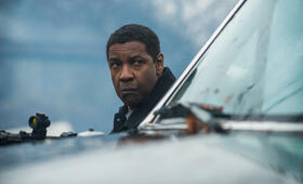 The Equalizer 2 mit Denzel Washington - Bild 8