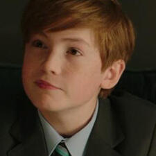 Kit Connor