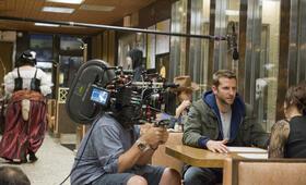 Silver Linings mit Bradley Cooper - Bild 21