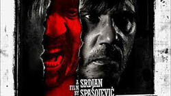 A Serbian Film Stream Deutsch