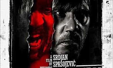 A Serbian Film - Bild 5