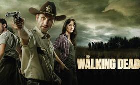 The Walking Dead - Bild 211
