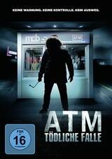 ATM - Poster